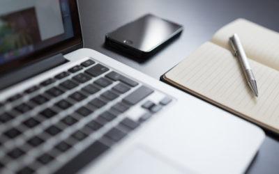 Les défis pour les traducteurs de documents juridiques