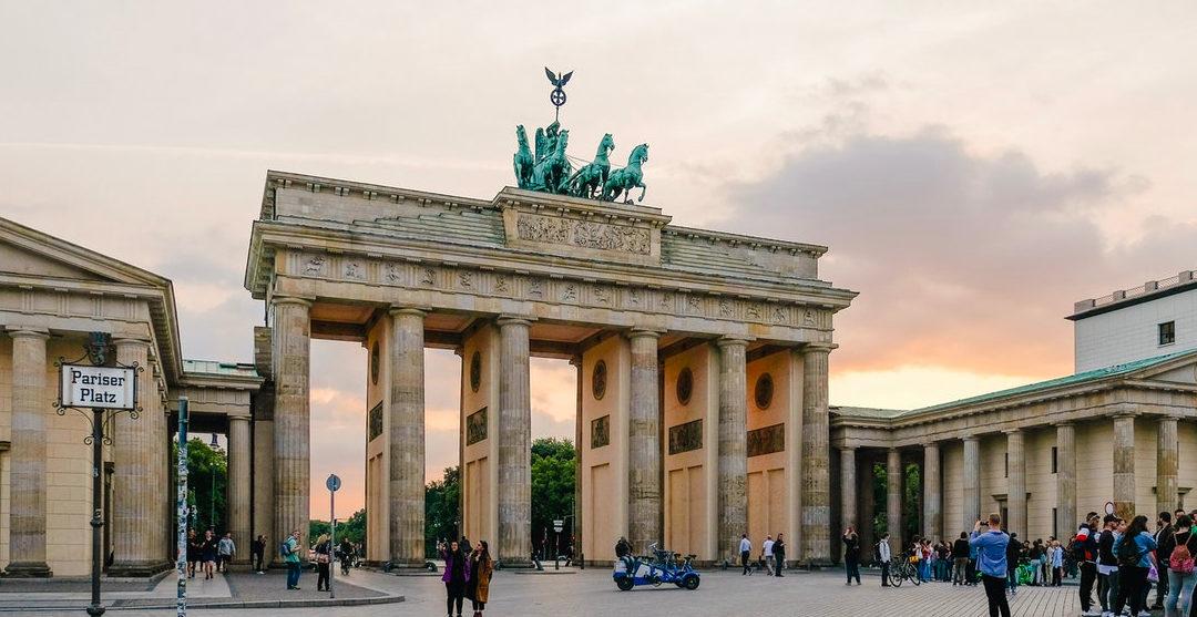 4 conseils pour développer son activité en Allemagne