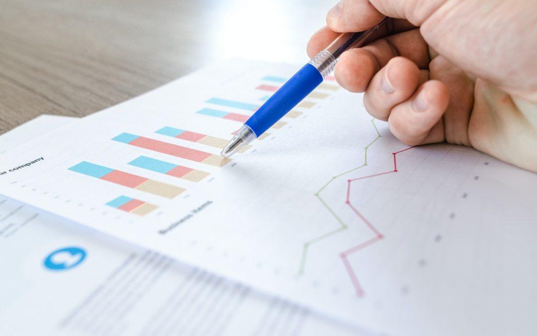 Réussir un projet de traduction financière